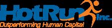 Hotrun Inc.